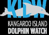 KIDW Presentation in Fiji